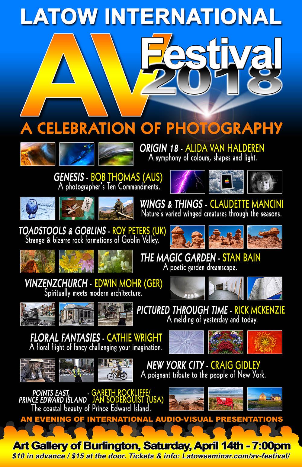 AV Festival Poster (Web)