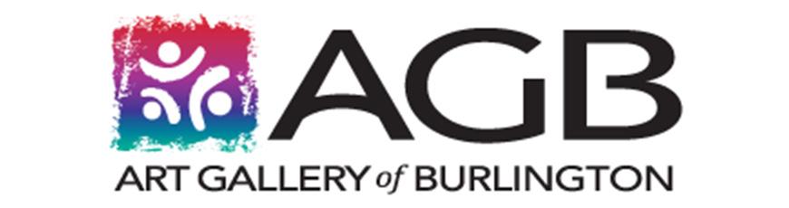 AGB-logo1